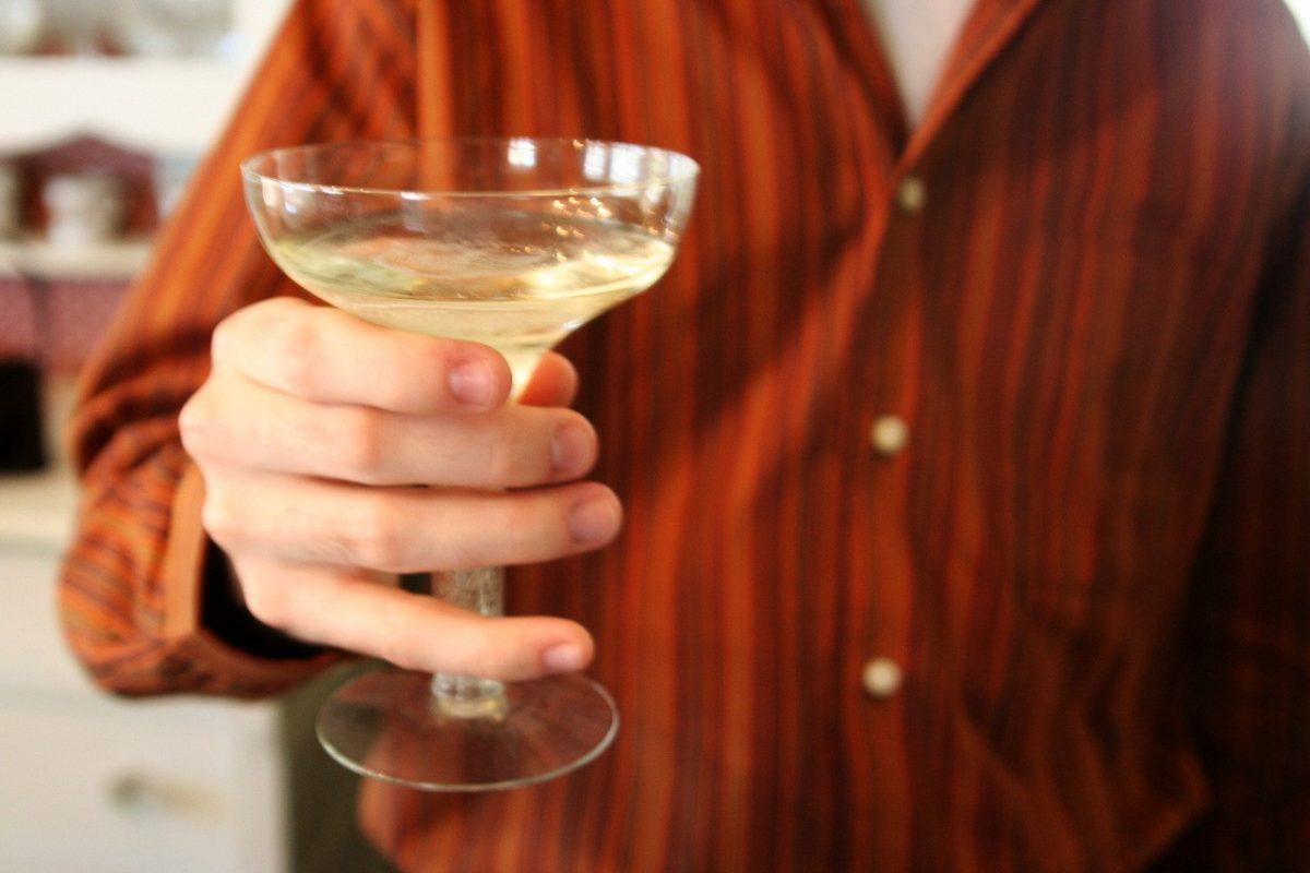 Gry i zabawy – gwarancja udanej imprezy