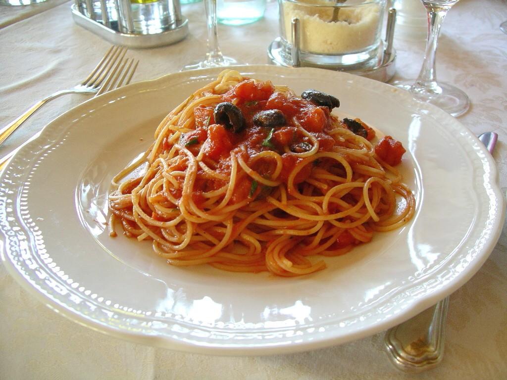 Kursy gotowania, przybliżające założenia różnych diet